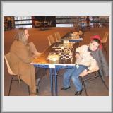 2005idf-jeunes_02.jpg