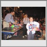 2005idf-jeunes_06.jpg
