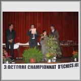 2004valdoise-jeunes_02.jpg