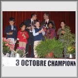 2004valdoise-jeunes_03.jpg
