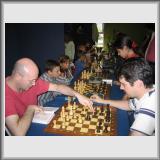 2004forum_05.jpg