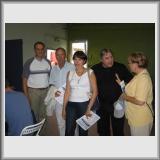 2004forum_09.jpg