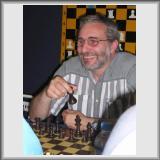 2004forum_11.jpg