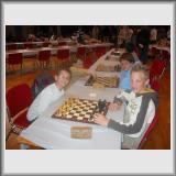 2004franconville_41.jpg