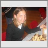 2004franconville_49.jpg