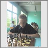 2003scolaires_joueurs04.jpg
