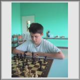 2003scolaires_joueurs08.jpg