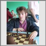 2003scolaires_joueurs16.jpg