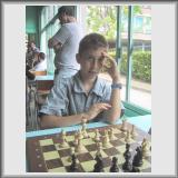 2003scolaires_joueurs18.jpg