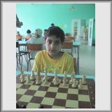 2003scolaires_joueurs19.jpg
