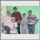 2003scolaires_prix05.jpg