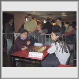 2003us_champions01.jpg