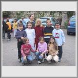 2003us_equipe02.jpg