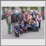 2003us_equipe04.jpg