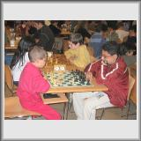 2003gpidf3_1.jpg