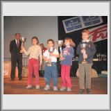 2003francejeunes_podium_amine.jpg