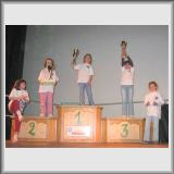 2003francejeunes_podium_maha2.jpg
