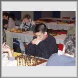 2003franconville_joueur01.jpg