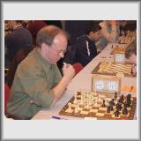 2003franconville_joueur02.jpg