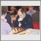 2003franconville_joueur03.jpg