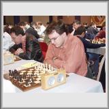 2003franconville_joueur10.jpg