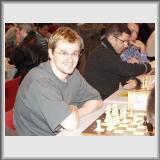 2003franconville_joueur12.jpg