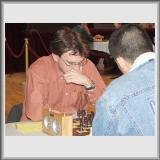 2003franconville_joueur15.jpg