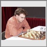 2003franconville_joueur16.jpg