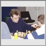 2003franconville_joueur19.jpg
