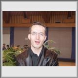 2003franconville_joueur20.jpg