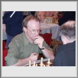 2003franconville_joueur25.jpg