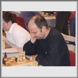 2003franconville_joueur27.jpg