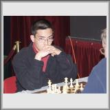 2003franconville_joueur29.jpg