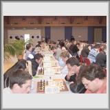 2003franconville_salle03.jpg