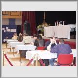 2003franconville_salle05.jpg