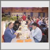 2003franconville_salle06.jpg