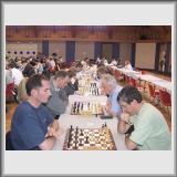 2003franconville_salle08.jpg