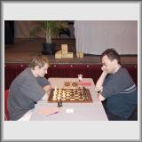 2003franconville_table02.jpg