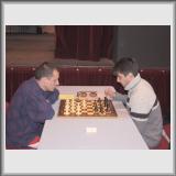 2003franconville_table04.jpg
