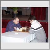 2003franconville_table05.jpg