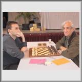 2003franconville_table06.jpg