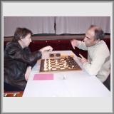 2003franconville_table07.jpg
