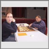 2003franconville_table08.jpg