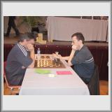 2003franconville_table12.jpg