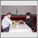 2003franconville_table14.jpg