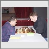 2003franconville_table16.jpg