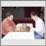 2003franconville_table17.jpg