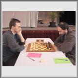 2003franconville_table19.jpg