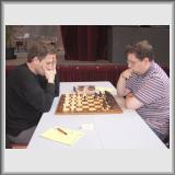 2003franconville_table20.jpg