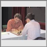 2003franconville_table21.jpg